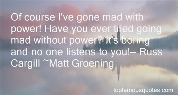 Quotes About Not Being Friends With Your Ex