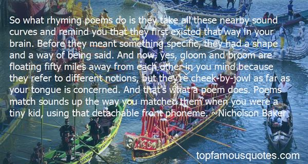 Quotes About Not Being Meant For Each Other