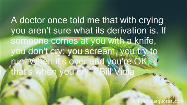 Quotes About Not Crying Over Someone