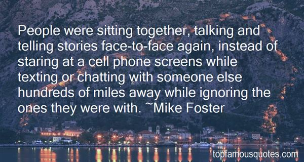 Quotes About Not Talking To Someone For A While