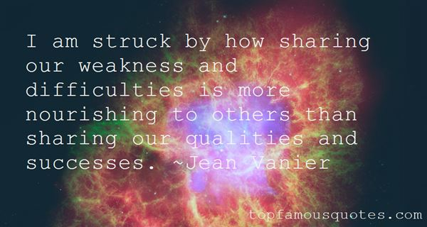 Quotes About Nourishing Others