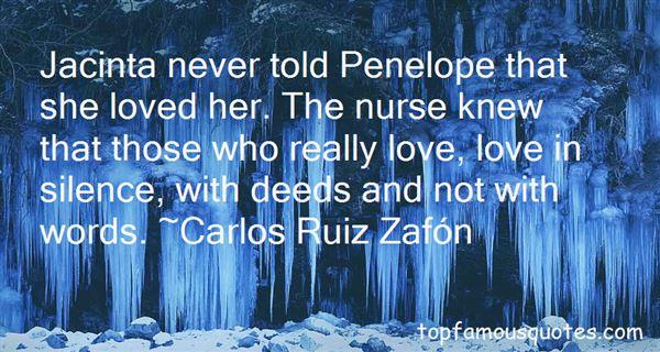 Quotes About Nurse Educators