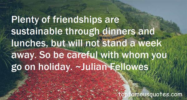 Quotes About Obstacles In Friendships