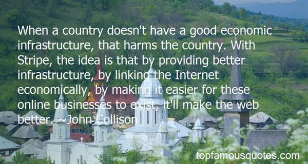 Quotes About Online Business