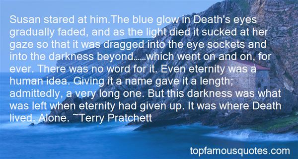 Quotes About Ophelias Death In Hamlet