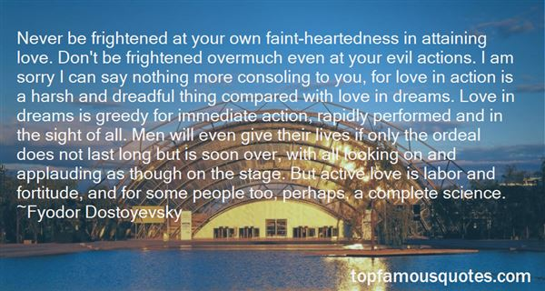 Quotes About Othellos Love For Desdemona