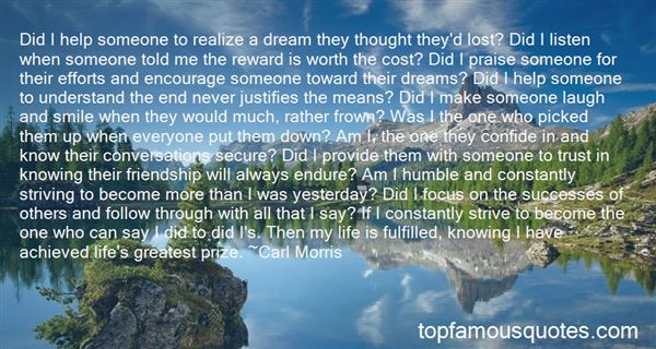 Quotes About Othellos Trust In Iago