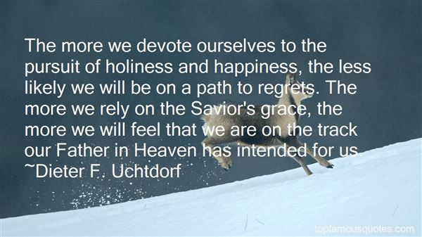 Quotes About Our Savior