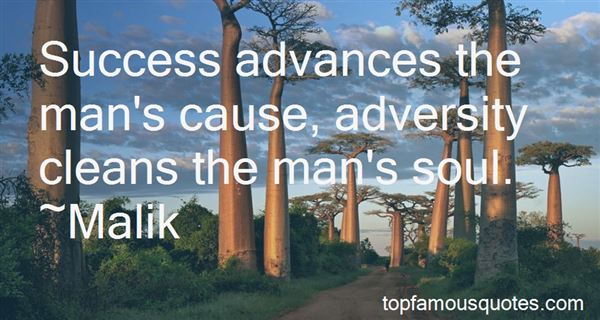 Quotes About Overcoming Adversity In Relationships