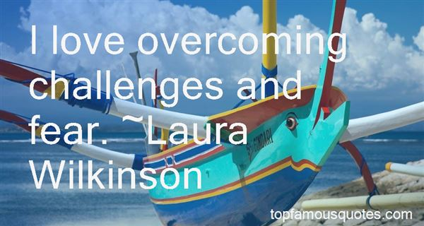 Quotes About Overcoming Bullies