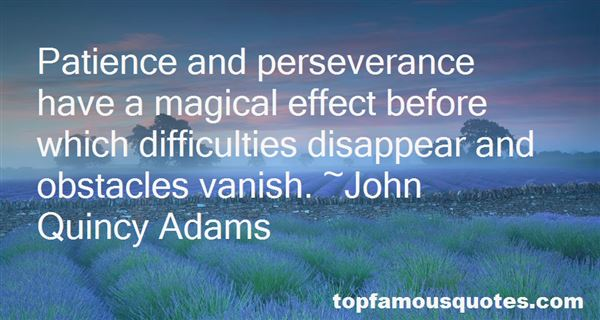 Quotes About Overcoming Obstacles In Sports