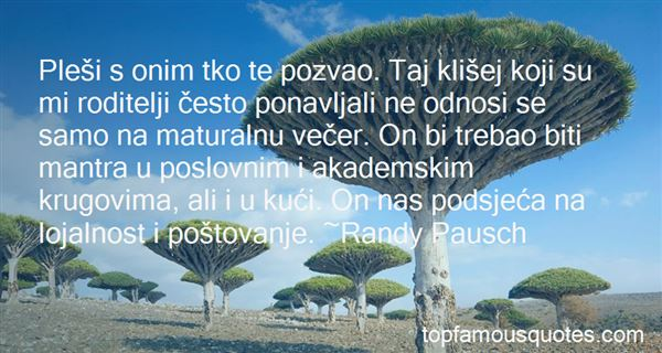 Quotes About Ovni