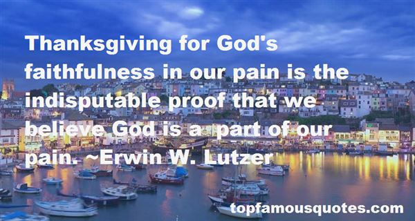 Quotes About Pain Caused By Family