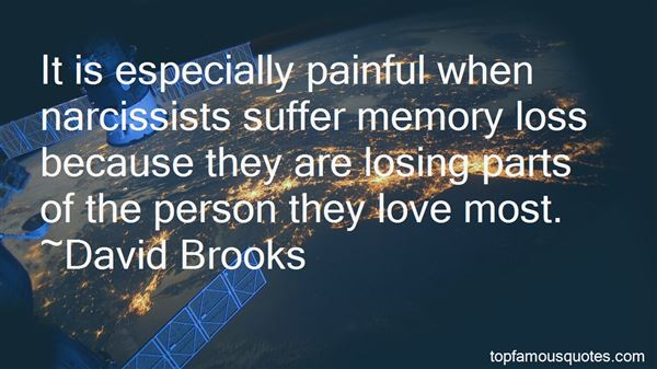 Quotes About Painful Loss