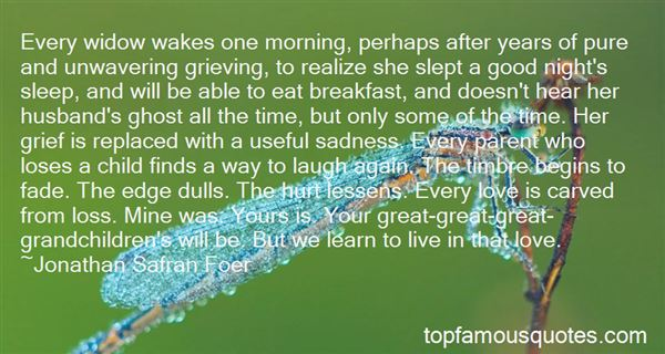 Quotes About Parent Child Love