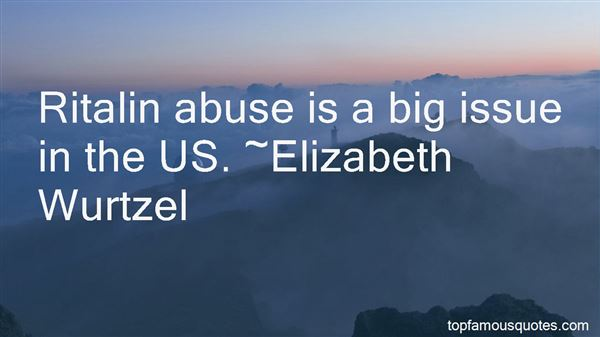 Quotes About Parental Abuse
