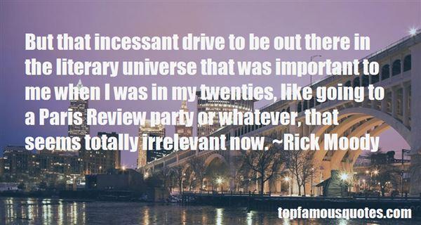 Quotes About Paris Pinterest