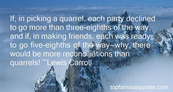 Quotes About Party Friends