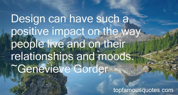 Quotes About Past Relationships Affecting Current Ones