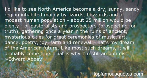 Quotes About Pastoral Poetry