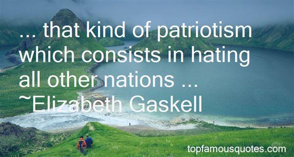 Quotes About Patriotism In India