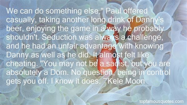 Quotes About Paul Allen
