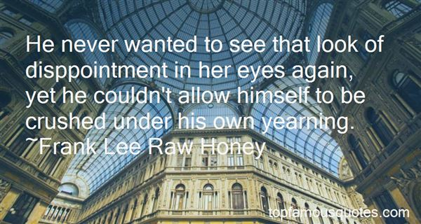 Quotes About Pearls Eyes