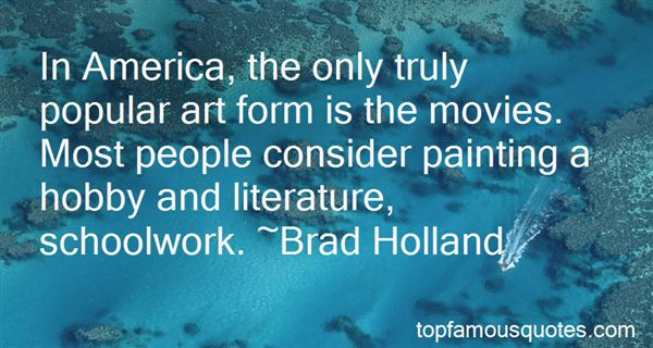 Quotes About Pencil Art