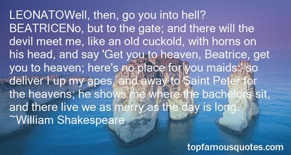 Quotes About Peter Otoole