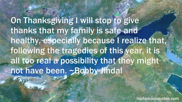 Quotes About Pilgrims Thanksgiving