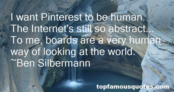 Quotes About Pinterest Cupcakes