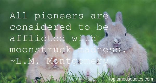 Quotes About Pioneers Lds