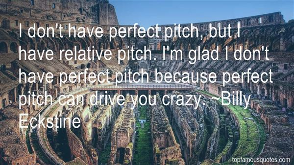 Quotes About Pitch Perfect 2