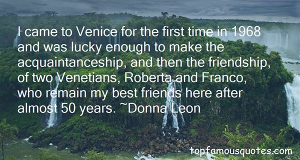 Quotes About Portia Merchant Of Venice