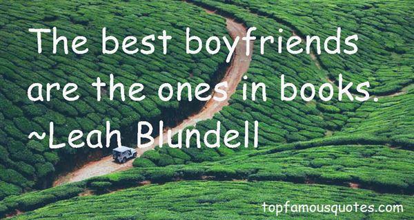 Quotes About Possessive Boyfriends