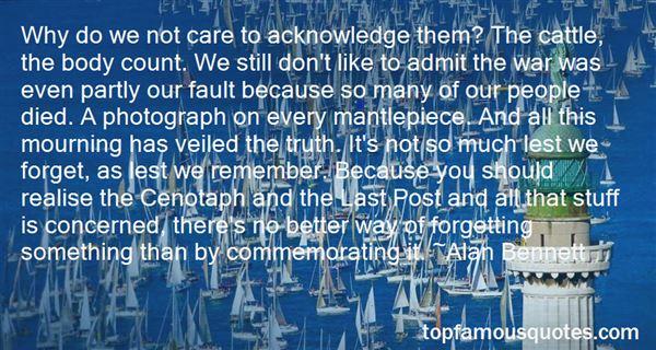 Quotes About Pre Civil War
