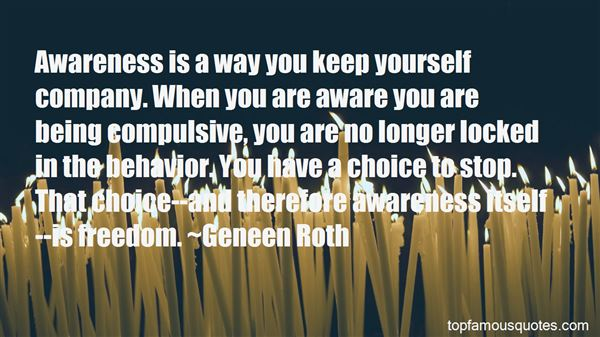 Quotes About Preparing Yourself For The Worst