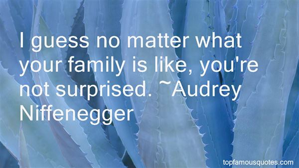 Quotes About Preserving Family History