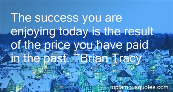 Quotes About Price Versus Value