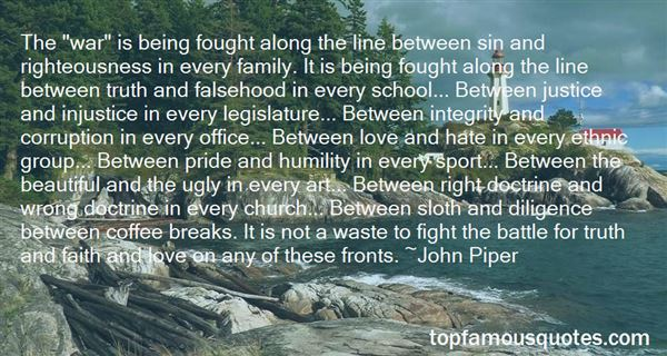 Quotes About Pride And Humility