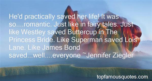 Quotes About Princess Bride