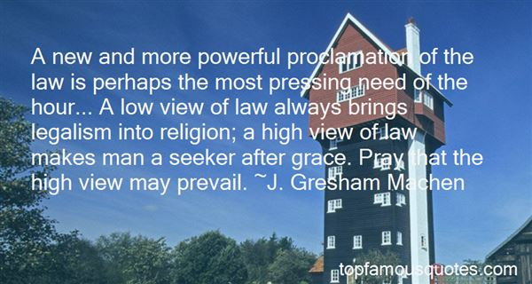Quotes About Proclamation Of 1763