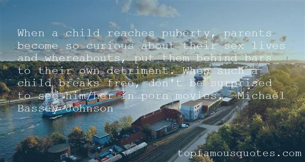Quotes About Prodigal Child