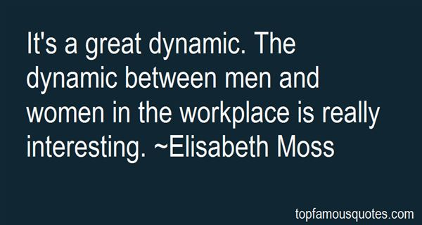 Quotes About Professionalism In The Workplace