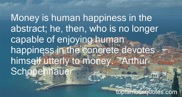 Quotes About Promoting Happiness