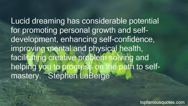 Quotes About Promoting Health