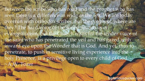 Quotes About Prophet Muhammad Hazrat Ali