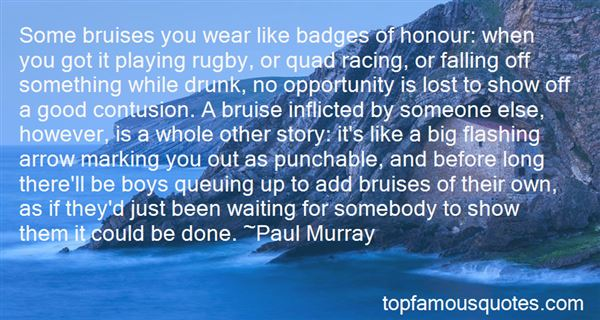 Quotes About Quad Racing
