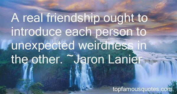 Quotes About Quilts And Friendship