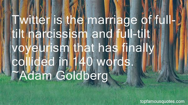 Quotes About Quotes And Passages About Marriage